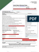 Cexp Studentgroup Groupbooking Applicationform 2013