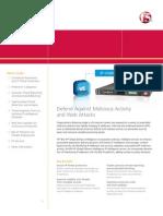 ip-intelligence-service-ds.pdf