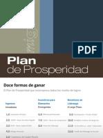 Plan Ga No Excel 2012