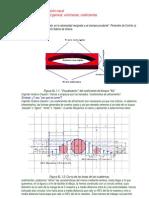 Coeficientes del Buque.pdf