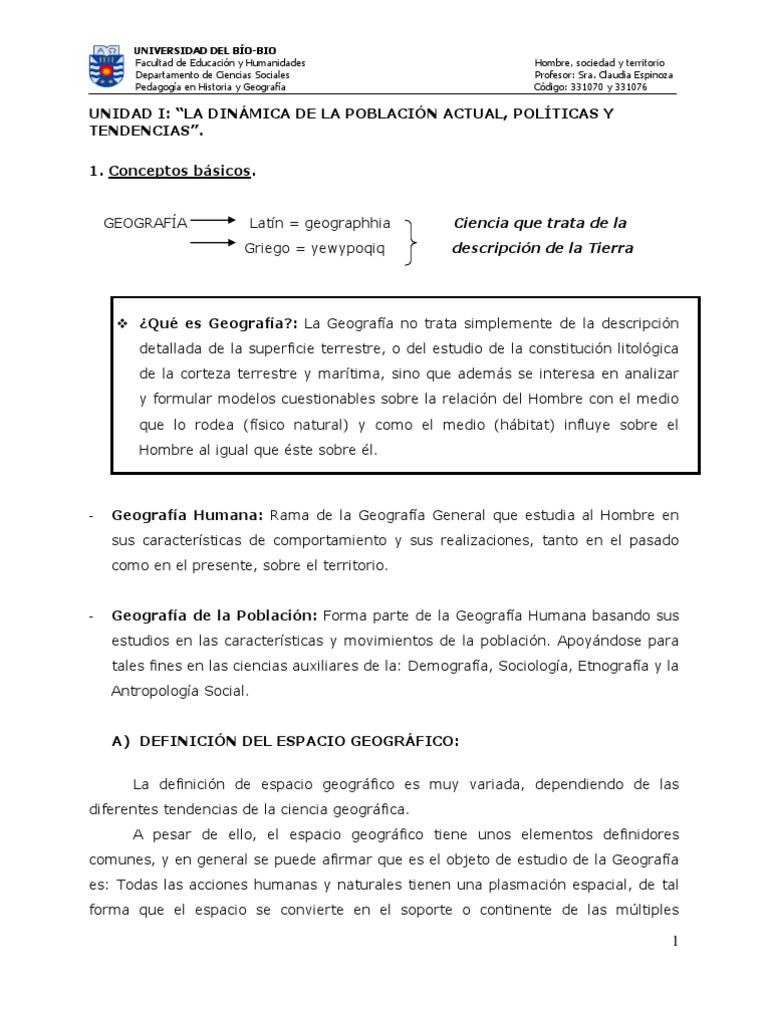 GUÍA HOMBRE, SOCIEDAD Y TERRITORIO
