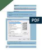 Como poner Skin en Visual Basic 6.docx