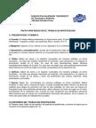 pautaredactartrabajodeinvestigacionlimited-120514173918-phpapp01.docx
