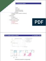 T5 Respuesta Sismica II Ductilidad y Pushover (3)