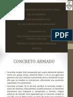 50_-RosasHernandez_DefinicionConcretoArmado.