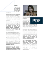 Reseña Histórica del Marketing.docx