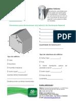 Informacoes Dimensionais Tubos Solares (1)