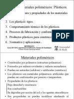 Tema 9 Materiales II GIE (2011-12)