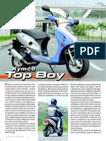 kymco_Topboy_ed39