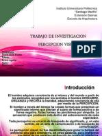 trabajodeinvestigacion-121116142504-phpapp02