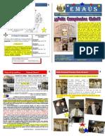 Boletín N°4 Septiembre 2010