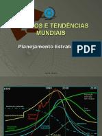 CENÁRIOS_E_TENDÊNCIAS