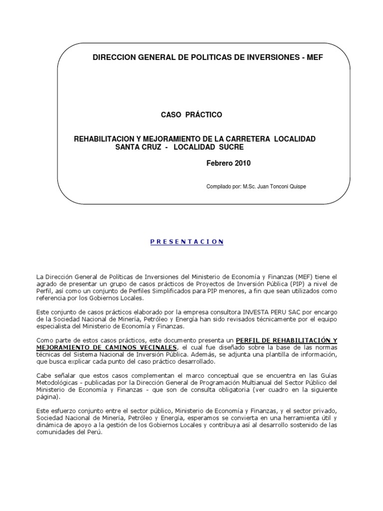 Increíble Plantilla Pip Regalo - Colección De Plantillas De ...