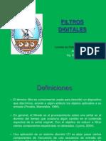 Filtros Digitales(Mi Expo)
