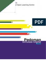 pedoman_simulasi_digital2