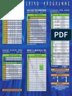 TTI_Catalogue.pdf