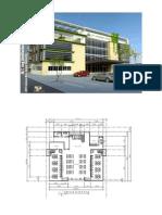Gsc City Investment Center 112311