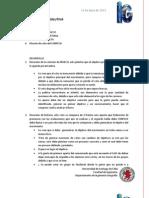 ActaAsambleagral13_06