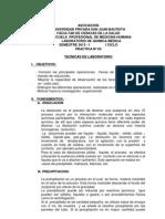 PRACT DE QUIMICA Nº03MH[1]_1 (1)