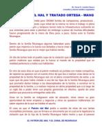 EL PATRóN DEL MAL Y EL CANAL DE NICARAGUA.pdf