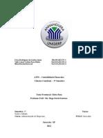 Atps_contabilidade - Postar Este