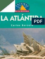 Barceló, Carlos - La Atlántida.pdf