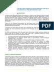 Manual Pdde 2009 Escola Integral