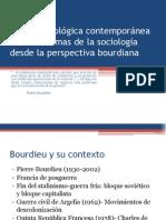 Teoría-sociológica-contemporánea-BOURDIEU