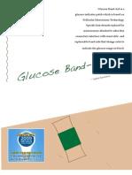 DMine2009_GlucoseBandAid