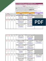 01-2013-calendario-g3-g4-web