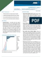 ANZ Commodity Daily 845 180613.pdf