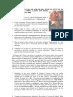 Cuestionario guía para el análisis del filme La joven de la perla
