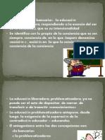 Expo Paulo Freire