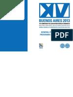 Programa Wcces 10062013
