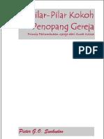 lengkap isbn.pdf