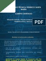 Reunión FEUSAM y CEE 17062013