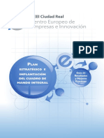 Manual_Experiencias_Plan_Estrategico_y_CMI_01.pdf