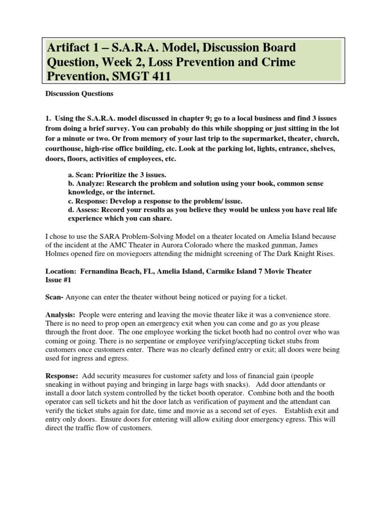 artifact 1 s a r a model | Metal Detector | Lighting
