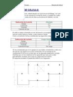 Cype Cálculo en Estructuras de Hormigón Armado.pdf