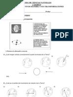 PruebaCienaturales2�.docx