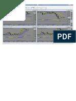 Fibonacci 15-12-2012 4-54-57 PM