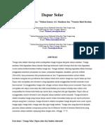 kajiandapursolar-121211221122-phpapp01