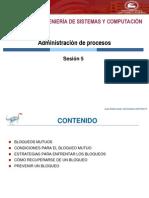 Sesion_5.1_-_Administracion_de_procesos