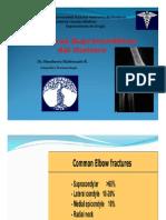 fracturassupracondileas-120612200723-phpapp01