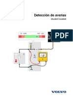 Deteccion de averias.pdf