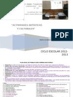PLAN DE CARRERA ETAPA XXII  2012-2013 ADRISS.doc