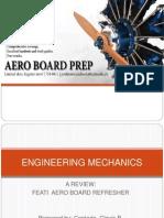 Engineering Mech(Presentation)