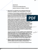 T2 B7 DHS Fdr- Response to Commission Questions 662