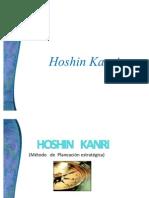 Hoshin -Karen 1