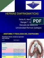 Hernia Dia Frag Matic As